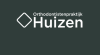 Kelderman Orthodontie